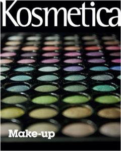 Kosmetica_Make_up